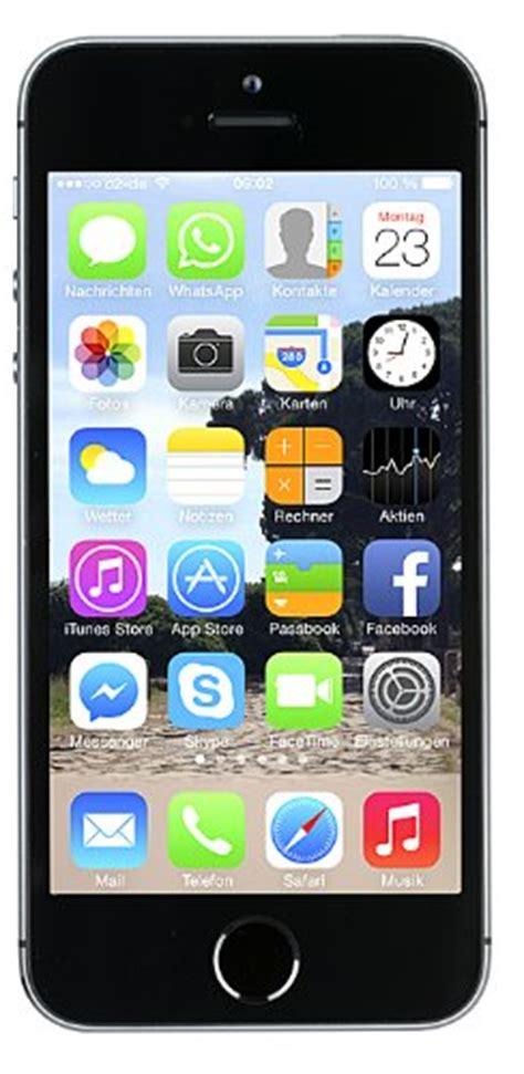 wann gibt es das iphone 6 zu kaufen welches iphone kaufen die besten tipps zur
