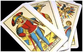 una pregunta al tarot si o no net cartas del tarot significado 191 podemos cambiar el futuro