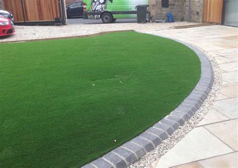 grass for patio artificial lawns newcastle patio paving east