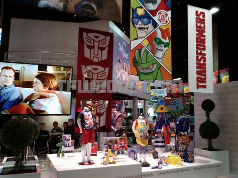 T Shirt Transformers A O E 04 transformers robots in disguise info and images from
