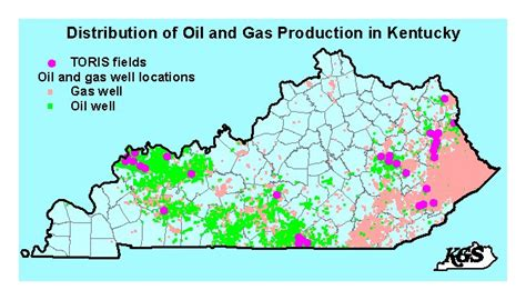 kentucky fracking map put and end to the f cking fracking u s marijuana