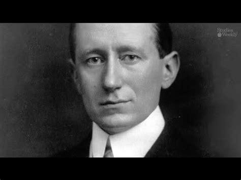 Tesla Vs Marconi Guillermo Marconi Doovi