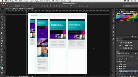 Photoshop Cc One Page Card Template by ว ธ ซ อ Photoshop Cc ของแท ราคาพ เศษ ถ กส ด ๆ แค ว นละ 8