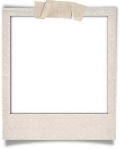 Polaroid Picture Template by Polaroid Frame Crafty Polaroid Polaroid