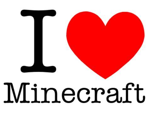 minecraft love quotes. quotesgram