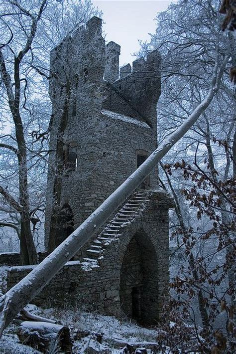 places to buy a house in skyrim 17 best images about castles ancient architecture on