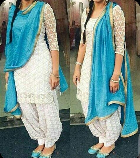 Pin Punjabi Suits Boutique Punjabi Suits Boutique In Chandigarh View | boutique suit punjabi boutique suit pinterest