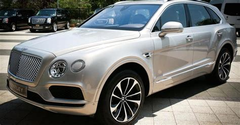 bentley suv 2017 should we be expecting a bugatti suv anytime soon autojosh