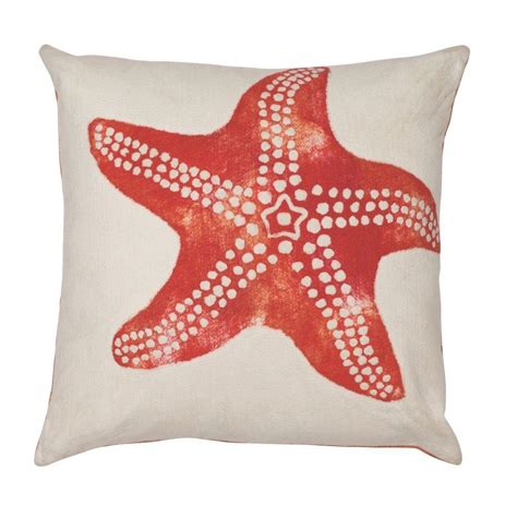 home decorators outdoor pillows cool recovering cushions