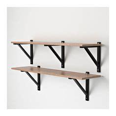 Ikea Ekby Hemnes Ekby Rak Dnding 119x28 Cm T1310 7 wok classic kolst 229 l 33cm tr 228 handtag flat botten wishlist
