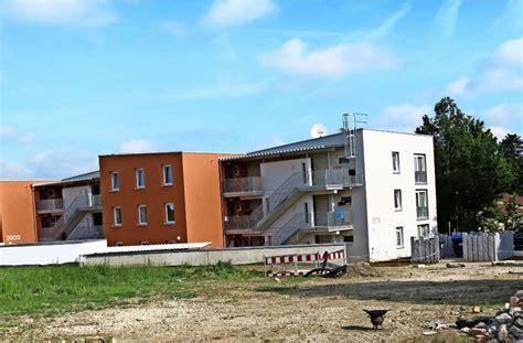 planen esslingen filderstadt stadt 252 bernimmt planung f 252 r fl 252 chtlingsheime