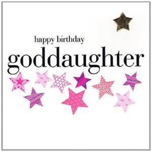 1000 images about bday god daughter on pinterest