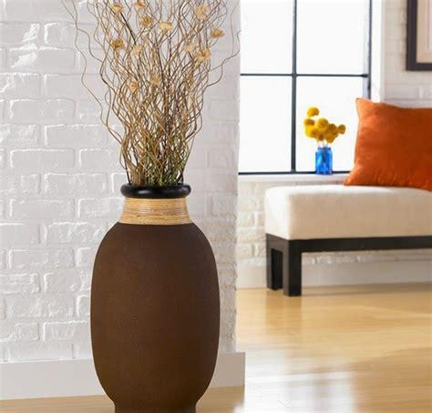 Living Room Floor Vases by 20 Best Vase Design For Living Room Living Room Ideas