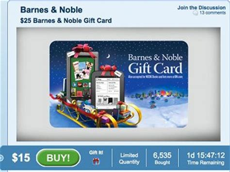 Barnes And Noble Gift Cards At Cvs - thethriftycouple com