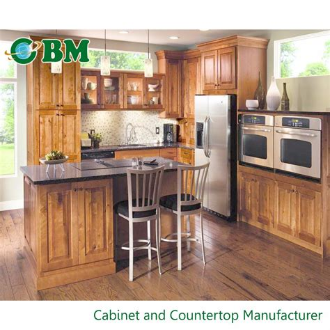 best quality kitchen cabinets top quality ghana kitchen cabinet with modern designs