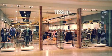 interior designers near me uk tessuti designer clothing for and store locator