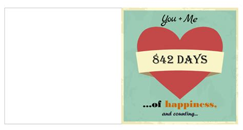 printable valentine card for husband hurray a printable valentine card that means something