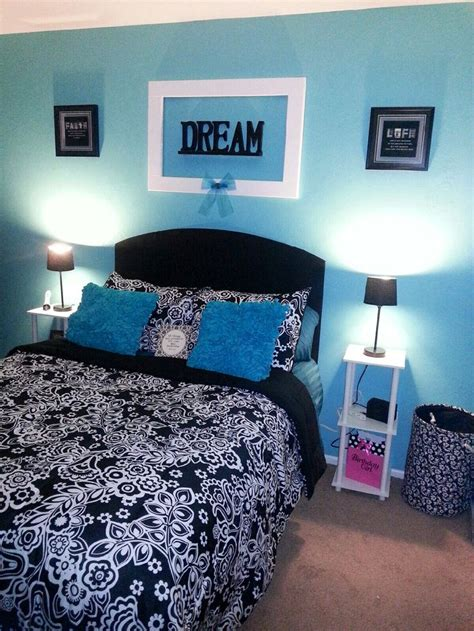 bedroom young adults 15 best ideas about young adult bedroom on pinterest young adult fashion apartment