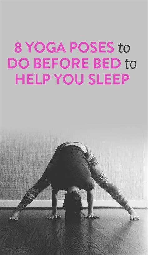 should you workout before bed 177 best stretches warm ups cool downs images on