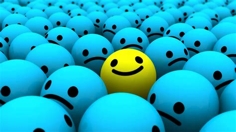 smiley faces wallpapers hd wallpapers id