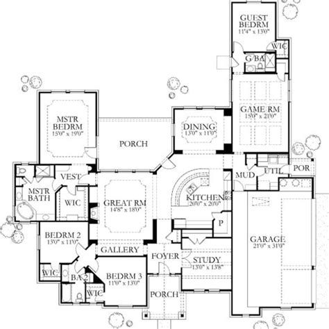 luxury wheelchair accessible house plans lovely 17 new