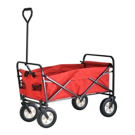Home Depot Cart by Wheelbarrows Wheelbarrows Yard Carts Garden Tools