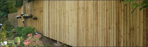different types of fencing for gardens garden fencing panels fence panels concrete posts in