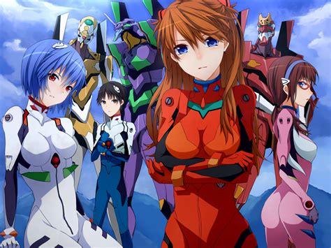 anime evangelion neon genesis evangelion 1142247 zerochan