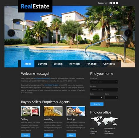 free house websites 28 images cleaning company