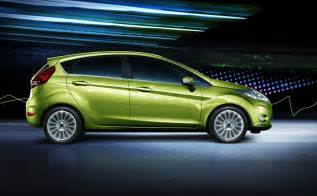 Greene Ford Ford 2011 Cartype