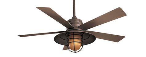 best outdoor ceiling fan top 8 outdoor ceiling fans for 2015 lightology
