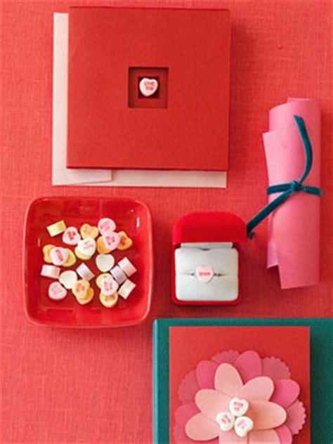 valentines craft ideas for adults 4 craft ideas