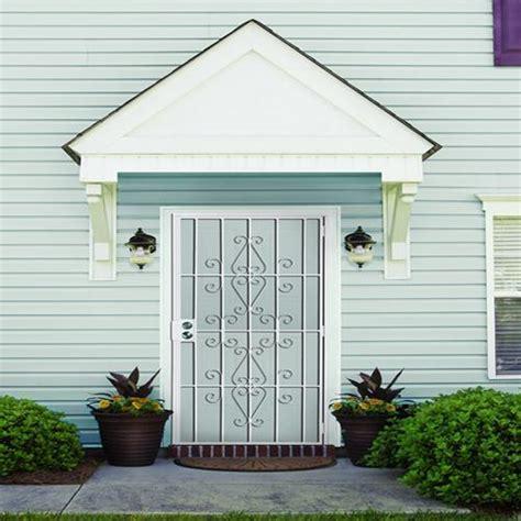 30 Inch Exterior Steel Door Various Style 30 Inch Exterior Steel Door With Low Price