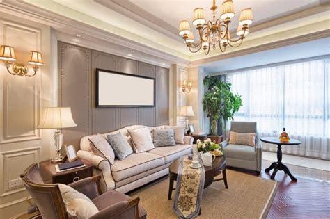 beautiful living room ideas  accent walls art