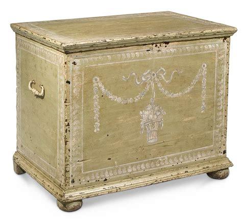 blanket bench pdf blanket chest for sale plans diy free different bunk