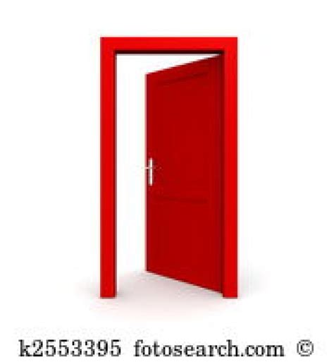 door clipart open door clipart closet door pencil and in color open
