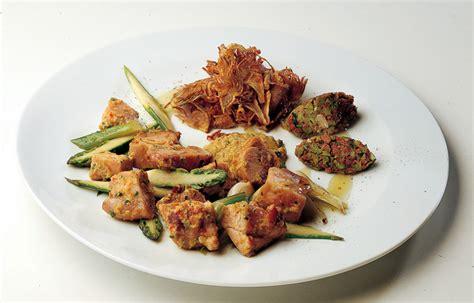 coniglio da cucinare ricetta coniglio ai carciofi le ricette de la cucina