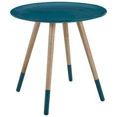 Freedom Side Table Dix X Side Table Clickon Furniture Designer Modern Classic Furniture Study