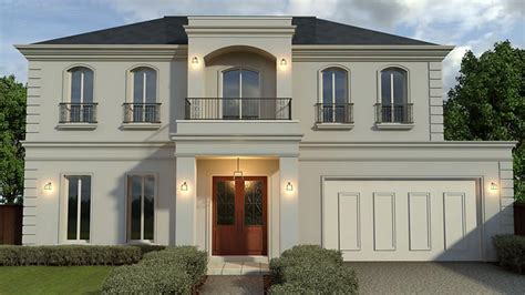 slate roofing french provincial style home in balwyn 92 doncaster road balwyn north vic 3104 sold