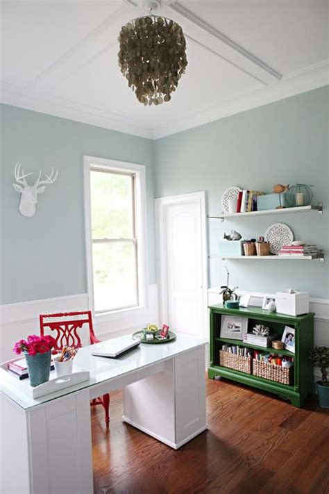 62 best images about paint colors on woodlawn blue paint colors and benjamin