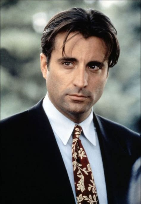 America The Not So Beautiful Essay By Andy Rooney by 17 Best Ideas About Andy Garcia On Ralph Fiennes Voldemort And Matthew