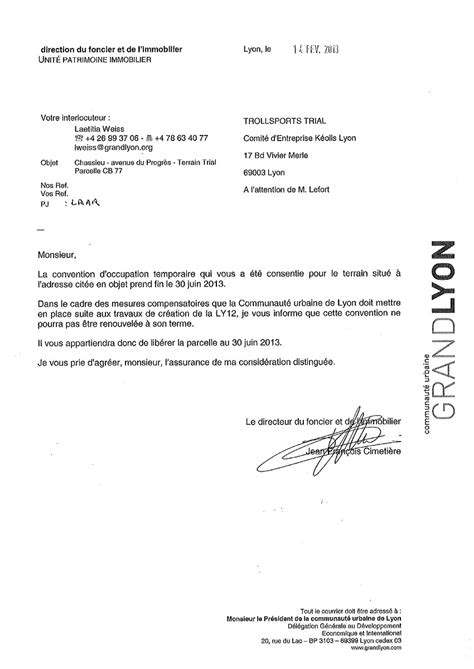 Modèles De Lettre Au Jaf Sle Cover Letter Exemple De Lettre De Soutien