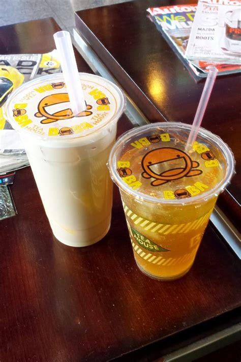 boba tea house 153 photos coffee tea shops