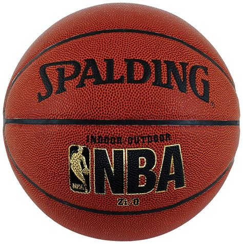 Bola Basket Spalding All Conference Indoor Outdoor best basketball in sept 2016 basketball reviews