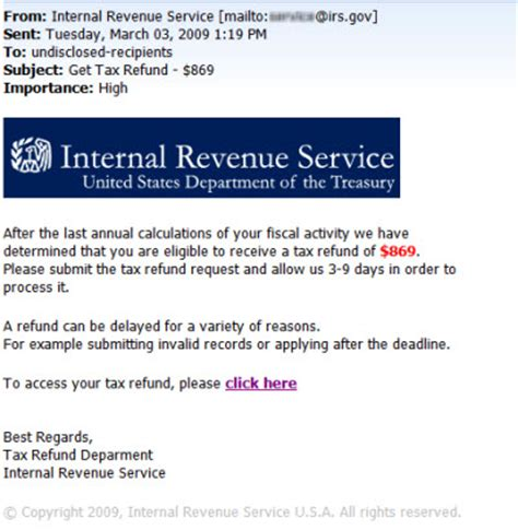 www irs govov ww w tax gov ir related keywords keywordfree com