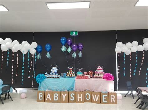 Joint Baby Shower by Best 25 Joint Baby Showers Ideas On Baby