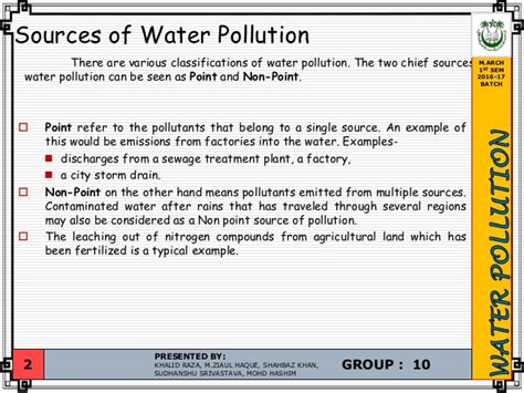 pa nonpoint source pollution education office pacd org