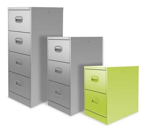 2 drawer lockable filing cabinet 2 drawer lockable filing cabinet