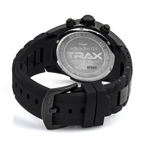 Swiss Army Sa5229 Black Gold s watches only 5 in sa aquaswiss s trax 6h swat black ed swiss brand
