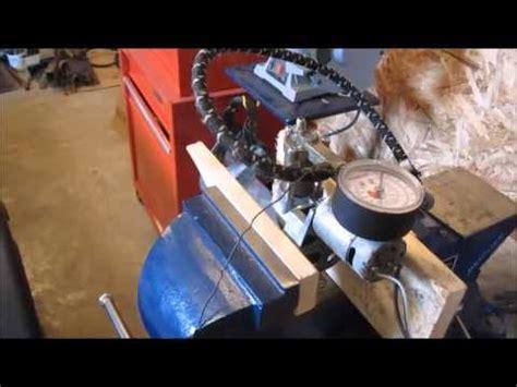 vacuum conversion 12 v air compressor